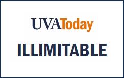 Сайт для Illimitable
