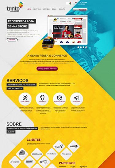 Закажите Разработку сайта под ключ для бизнеса